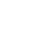 Kyle Korver Foundation
